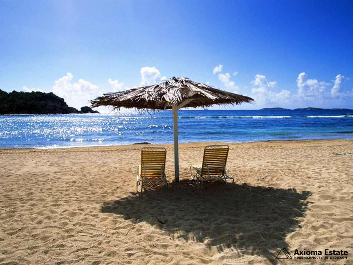 Пляжи и отдых фото