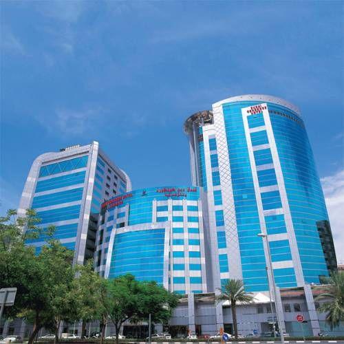 Эксперты рекомендуют поторопиться с покупкой жилья в ОАЭ
