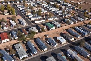 Покупка дома: уравнение с массой переменных