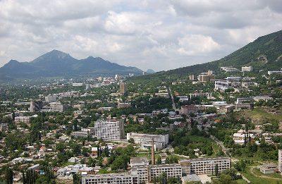 Ставропольский край может пополниться населением