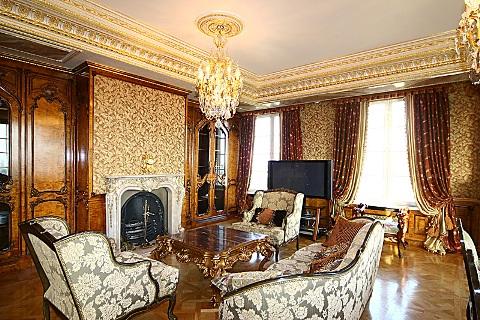 Аренда жилья в Москве – одна из самых дорогих в мире