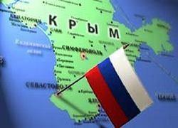 Спрос на крымские домики повысился