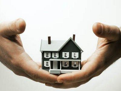 Кооперативы и многодетные семьи смогут бесплатно получить землю в Подмосковье