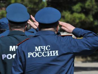 Крупным чиновникам дают по $500 тысяч на квартиры в Москве