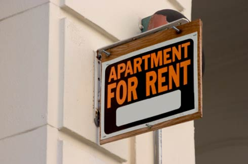 Новая ниша на рынке недвижимости РФ: апартаменты, апарт-отели и съемные квартиры