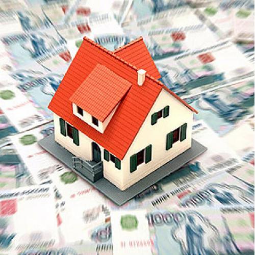 Цены на недвижимость: статистика врет?