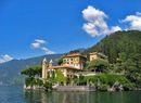 Побывать в Италии, а тем более жить – это классно!