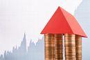 Рубль падает, а мы не боимся?