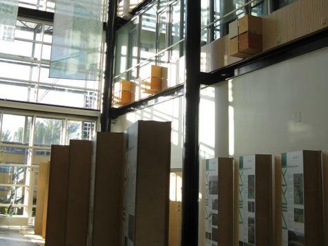 Дружелюбие к природе одного дома в Хельсинки экономит 50 тысяч евро в год