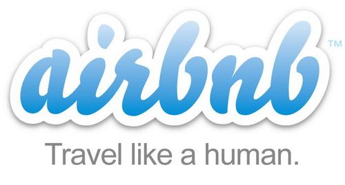Airbnb закрыла отделение в РФ