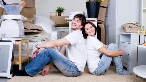 Столичные квартиры за 8 лет стали меньше на треть, элитное жилье – на 75% просторнее